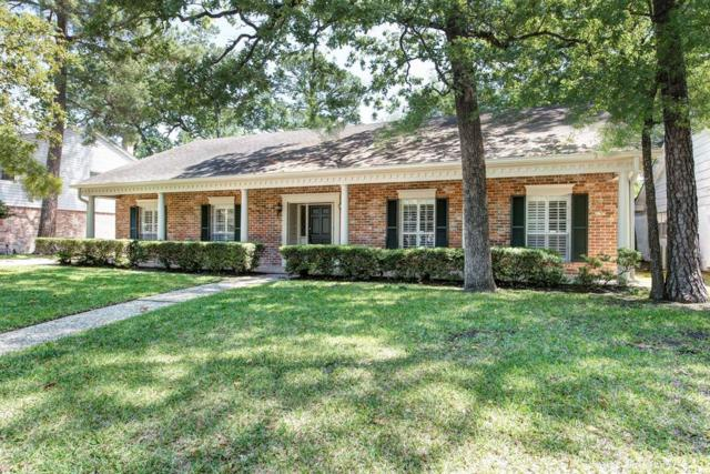 462 Yorkchester Drive, Houston, TX 77079 (MLS #87326926) :: Texas Home Shop Realty