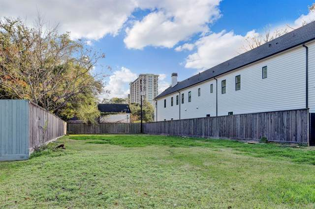 5211 Stamper Way, Houston, TX 77056 (MLS #87338206) :: Connect Realty