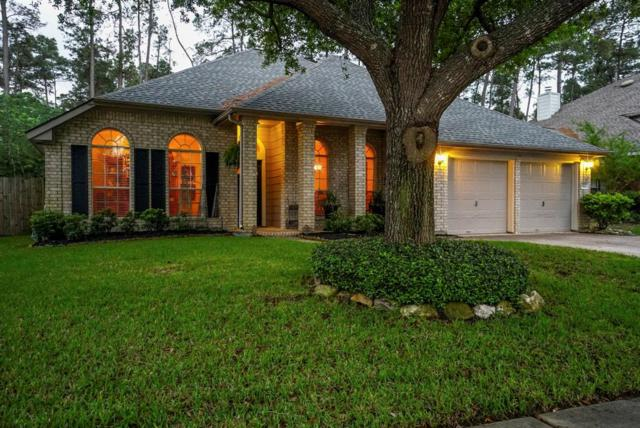 13823 Kellerton Lane, Cypress, TX 77429 (MLS #87342132) :: Texas Home Shop Realty