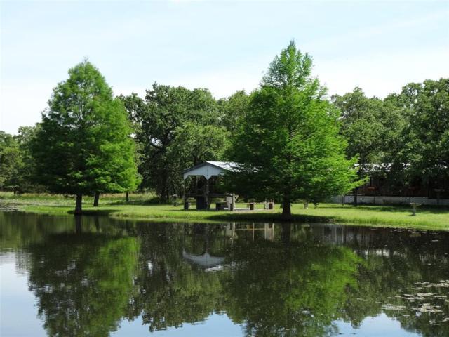13073 Park 57, Somerville, TX 77879 (MLS #87358001) :: Magnolia Realty