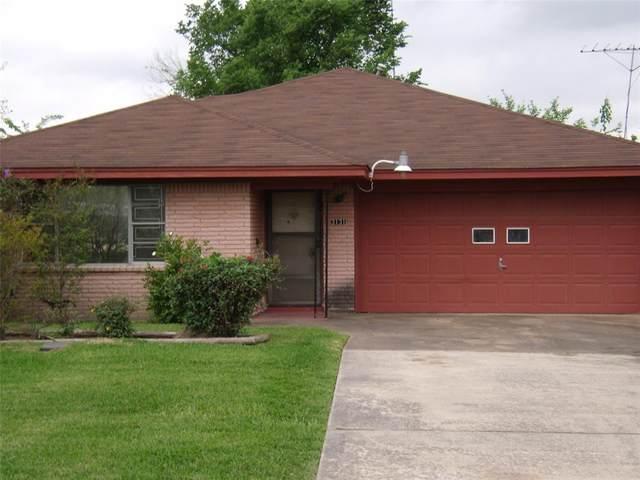 3131 Eastex Freeway, Houston, TX 77026 (MLS #87389851) :: Michele Harmon Team