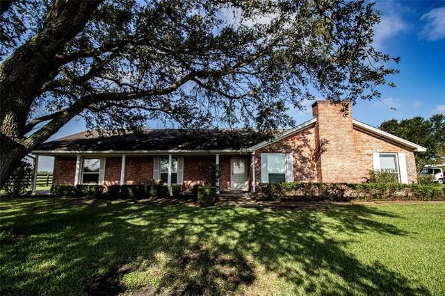 21203-3 Fm 1155 E, Washington, TX 77880 (MLS #87408440) :: Bray Real Estate Group