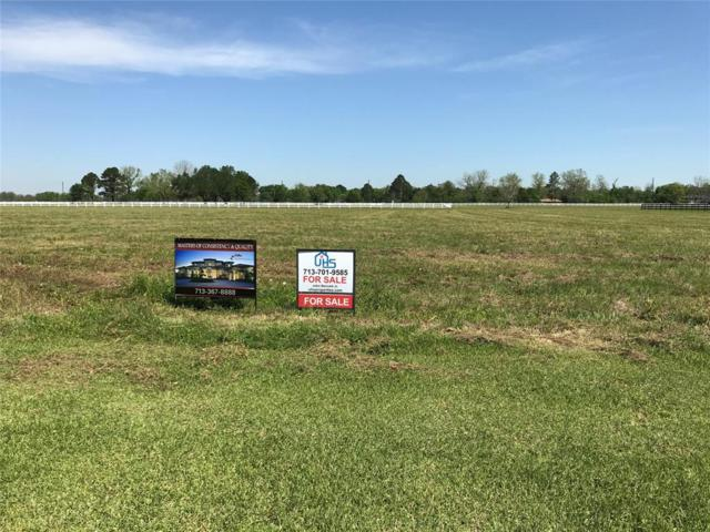 2818 Pearce Meadow, Rosharon, TX 77583 (MLS #87413230) :: Giorgi Real Estate Group