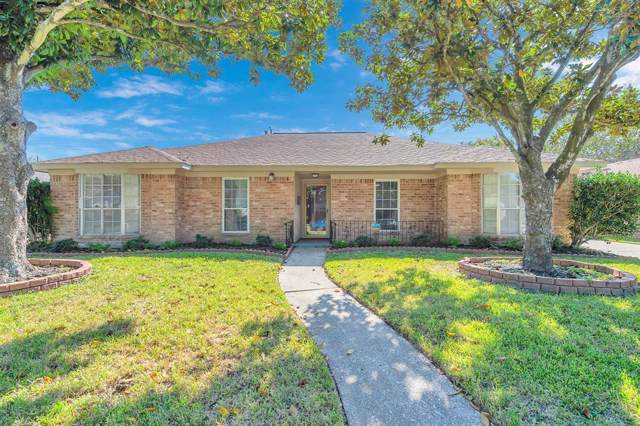 8415 Twin Hills Drive, Houston, TX 77071 (MLS #8741886) :: Texas Home Shop Realty