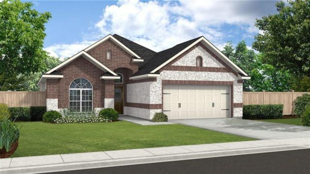 3727 Altino Court, Missouri City, TX 77459 (MLS #87433089) :: Texas Home Shop Realty