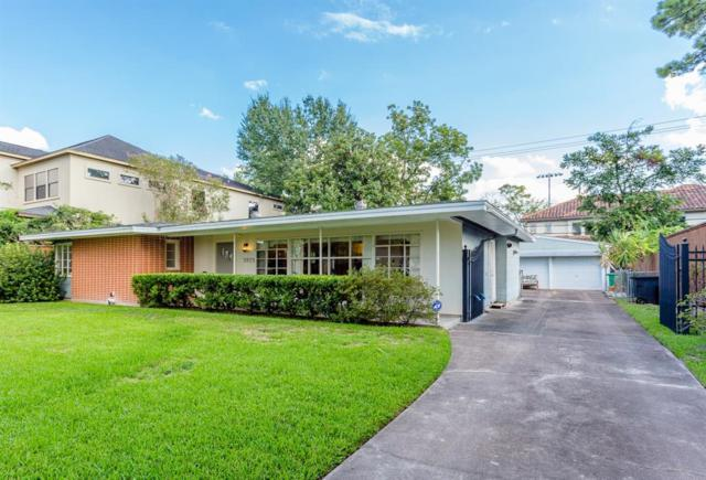 3825 Gramercy Street, Houston, TX 77025 (MLS #87454559) :: Magnolia Realty
