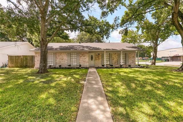 10643 Northbrook Drive, Houston, TX 77043 (MLS #87459652) :: The Heyl Group at Keller Williams