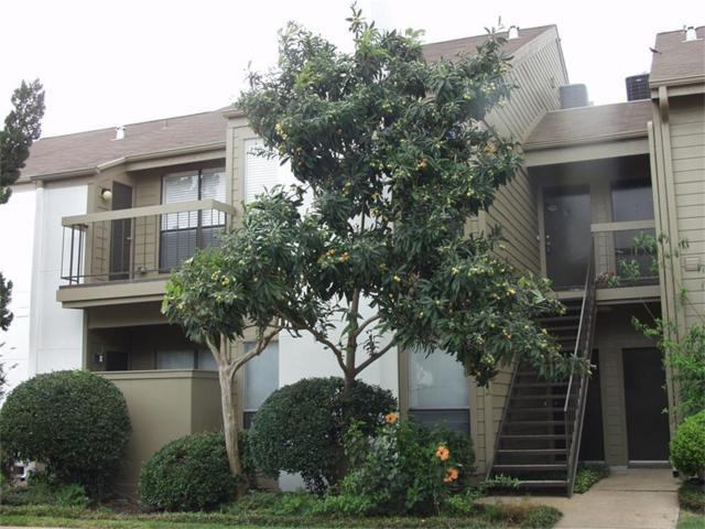 10053 Westpark Drive #280, Houston, TX 77042 (MLS #87462965) :: Giorgi Real Estate Group