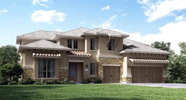 11635 Kirkshaw Drive, Richmond, TX 77407 (MLS #87465575) :: Texas Home Shop Realty