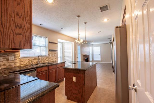 2406 Blue Rose Drive, Missouri City, TX 77459 (MLS #8748587) :: Texas Home Shop Realty