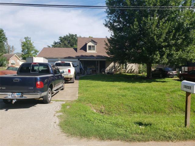 10222 Altonbury Lane, Houston, TX 77031 (MLS #87488434) :: Texas Home Shop Realty