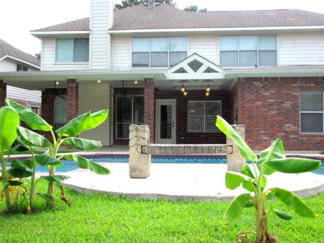 2322 Lord Nelson Drive, Seabrook, TX 77586 (MLS #87494022) :: Giorgi Real Estate Group