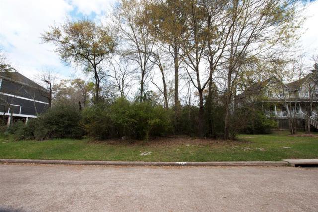 12450 Texas Army Trail, Cypress, TX 77429 (MLS #8749469) :: Giorgi Real Estate Group