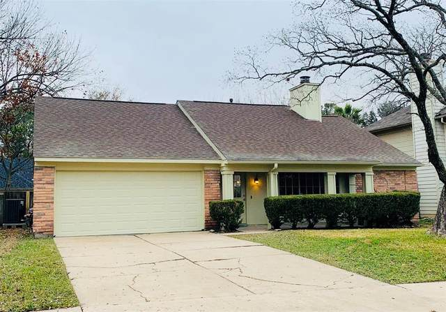 5635 Windsong Trail, Houston, TX 77084 (MLS #87517546) :: Ellison Real Estate Team