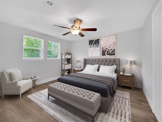 5026 Cosby Street, Houston, TX 77021 (MLS #87524136) :: Texas Home Shop Realty