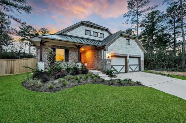 3323 Charles Place, Mont Belvieu, TX 77523 (MLS #87540030) :: Texas Home Shop Realty