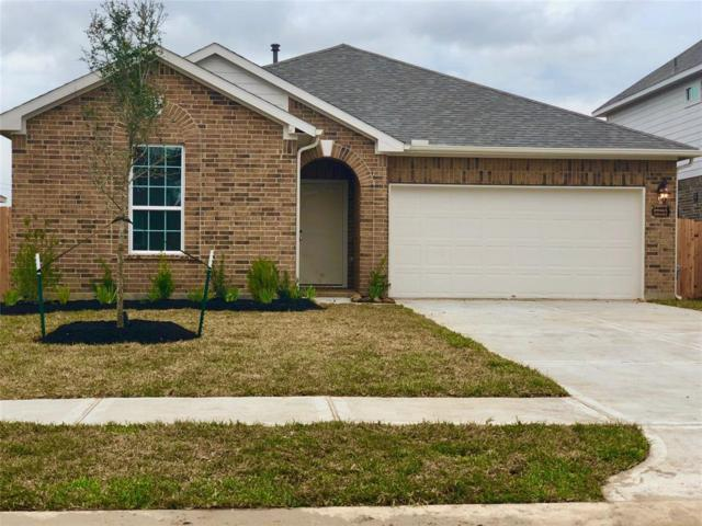 10011 Chase Court, Baytown, TX 77521 (MLS #87541678) :: The Queen Team