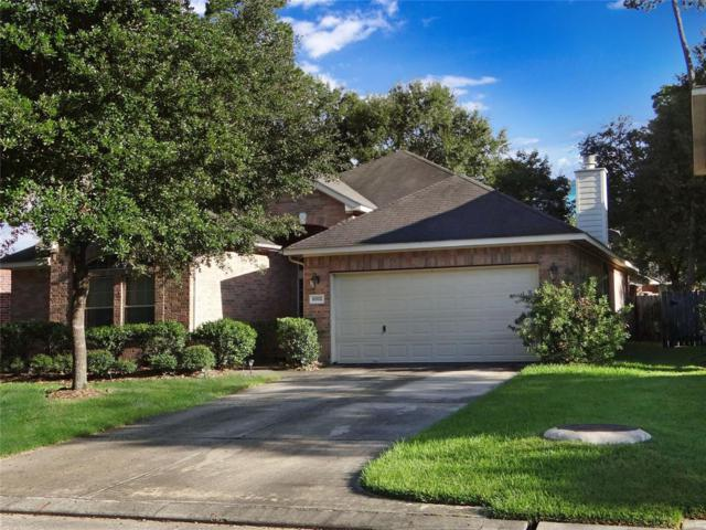 6702 Pacific Crest Court, Humble, TX 77346 (MLS #87556715) :: Magnolia Realty