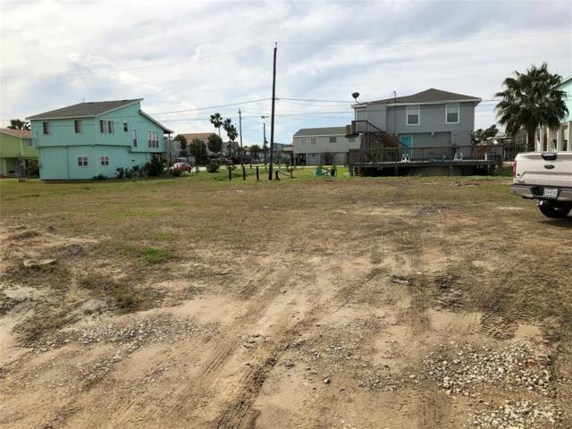 4022 Fort Bend Dr Drive, Galveston, TX 77554 (MLS #87557372) :: Texas Home Shop Realty