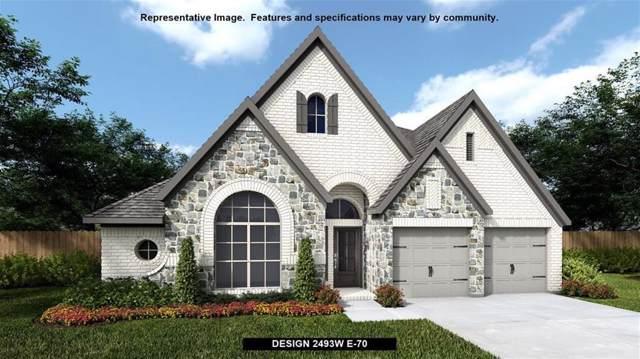3302 Skylark Valley Trace, Kingwood, TX 77365 (MLS #87567072) :: The Parodi Team at Realty Associates