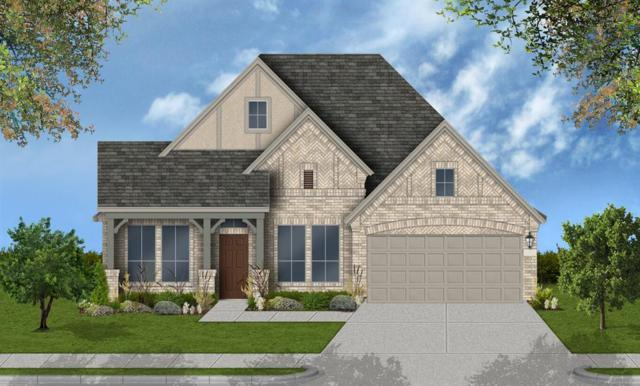 30997 Laurel Creek Lane, Conroe, TX 77385 (MLS #87574026) :: Giorgi Real Estate Group