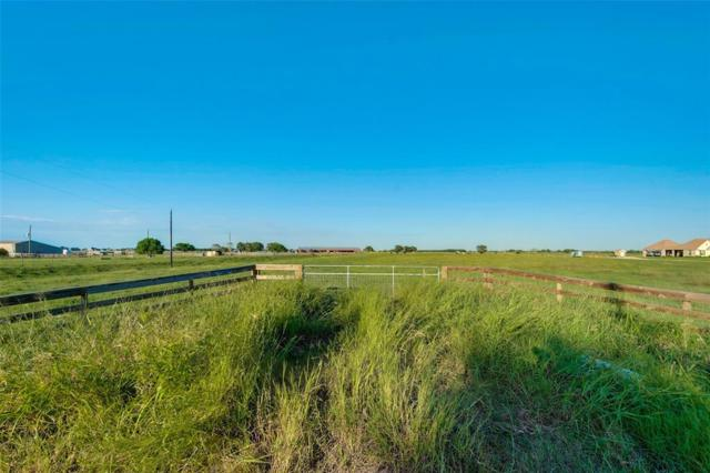 8627 Jeske Road, Needville, TX 77461 (MLS #87577017) :: Magnolia Realty