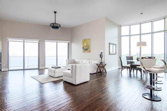 4821 E Nasa Parkway 4W, Seabrook, TX 77586 (MLS #87577035) :: Ellison Real Estate Team