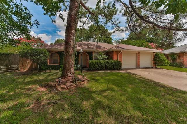 8910 Stonehearth Lane, Houston, TX 77040 (MLS #87588379) :: Ellison Real Estate Team