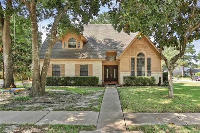10202 Enchanted Stone Court, Houston, TX 77070 (MLS #87591219) :: Texas Home Shop Realty