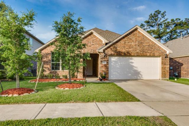 13326 Hartland Lake Lane, Houston, TX 77044 (MLS #87592255) :: Texas Home Shop Realty