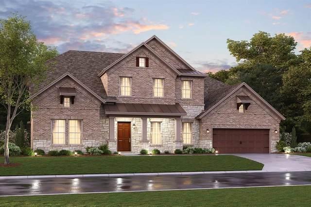 29007 Stratwood Bend Lane, Katy, TX 77494 (MLS #87596517) :: Ellison Real Estate Team