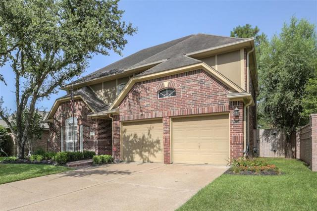 1702 Wellington Way, Houston, TX 77055 (MLS #875980) :: The Collective Realty Group