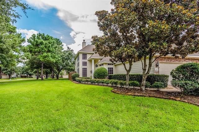 10222 Thornleaf Lane, Houston, TX 77070 (MLS #87604191) :: The Property Guys