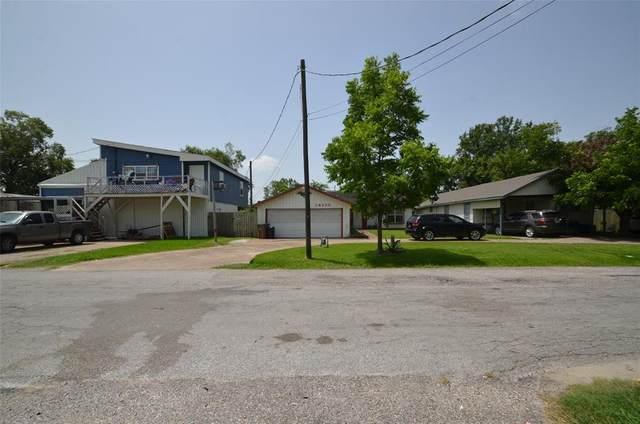 14230 Hillsboro Street, Houston, TX 77015 (MLS #87612293) :: The Parodi Team at Realty Associates