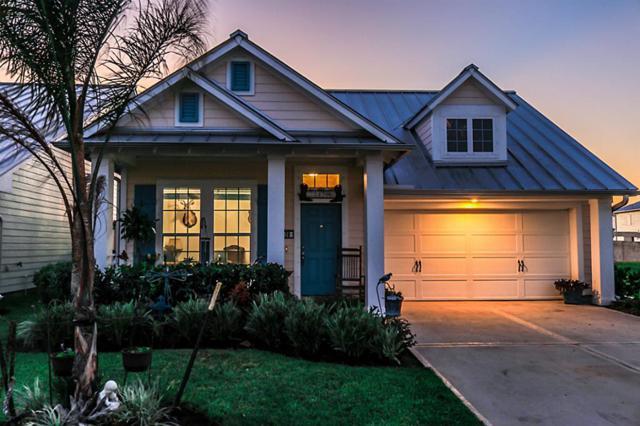 5026 Brigantine Cay Court, Texas City, TX 77590 (MLS #87627452) :: Giorgi Real Estate Group