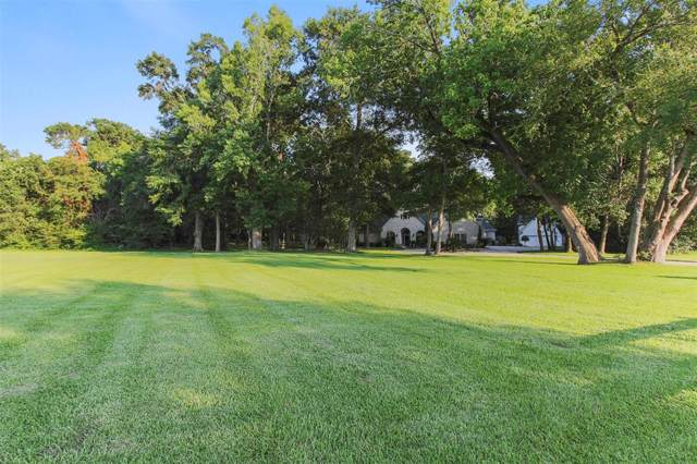 9546 Lake Conroe Drive, Conroe, TX 77304 (MLS #87628496) :: Ellison Real Estate Team