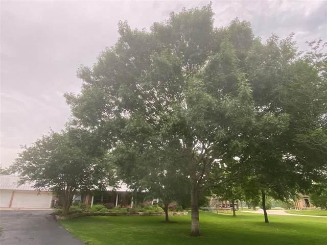 823 Dunleigh Meadows Lane, Houston, TX 77055 (MLS #87637688) :: The Parodi Team at Realty Associates