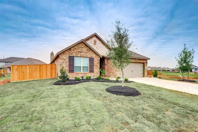 3035 Brisk Autumn, Richmond, TX 77406 (MLS #87648837) :: Texas Home Shop Realty