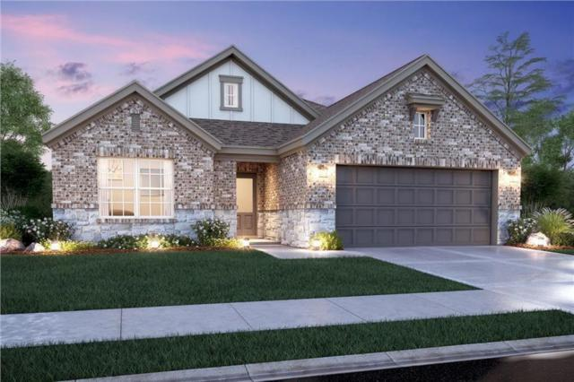 23692 Alder Branch, New Caney, TX 77357 (MLS #87649223) :: Texas Home Shop Realty