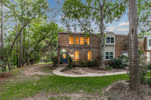 15177 Kimberley Court, Houston, TX 77079 (MLS #87676472) :: See Tim Sell
