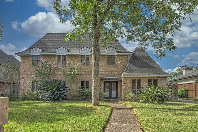 506 Flaghoist Lane, Houston, TX 77079 (MLS #87678895) :: Michele Harmon Team