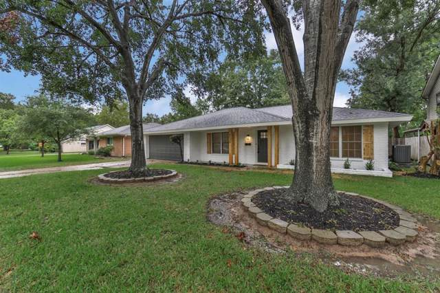 5530 Mcknight Street, Houston, TX 77035 (MLS #87679026) :: The Jill Smith Team