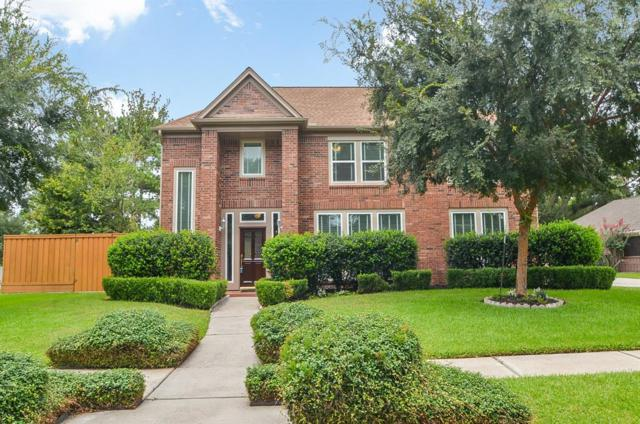 9003 Guiness Court, Houston, TX 77095 (MLS #87684392) :: Texas Home Shop Realty