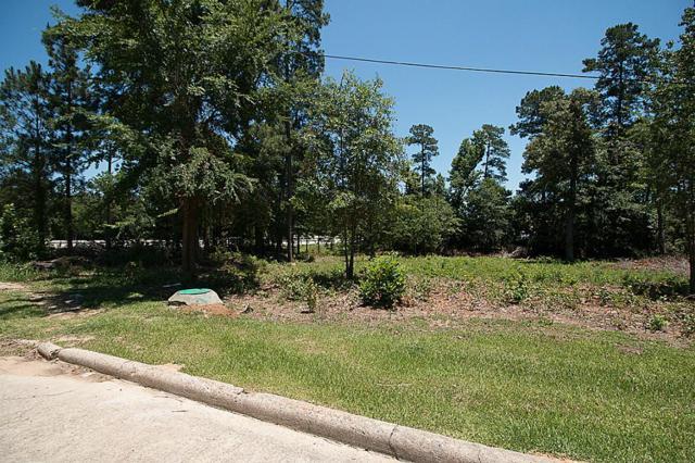 0 N Fm 3083, Conroe, TX 77303 (MLS #8769382) :: Magnolia Realty
