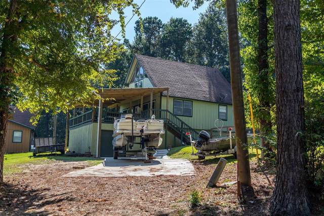 29 Hypoint Circle, Coldspring, TX 77331 (MLS #87693919) :: Texas Home Shop Realty