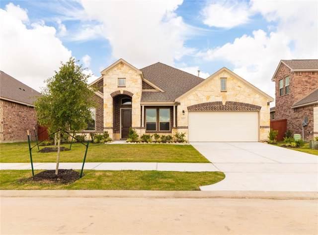 25214 Pastoral Trail Lane, Porter, TX 77365 (MLS #87696974) :: JL Realty Team at Coldwell Banker, United