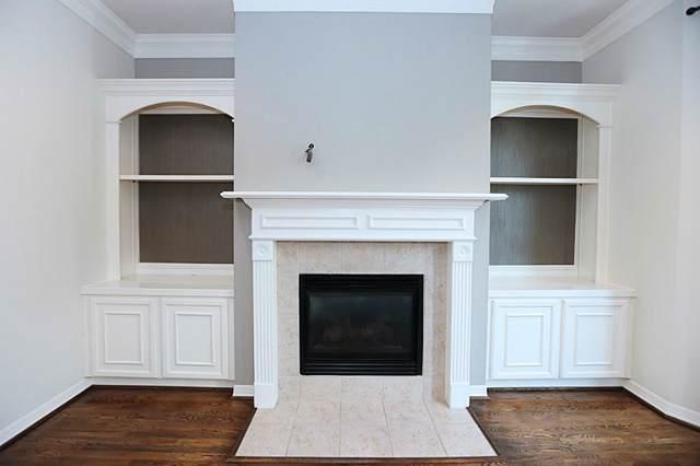 207 Knox Street, Houston, TX 77007 (MLS #87702117) :: The Home Branch