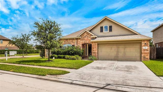 3103 Westwood Manor Lane, Houston, TX 77047 (MLS #87713980) :: Ellison Real Estate Team