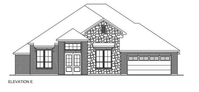 1504 S Bluebonnet Lane, Angleton, TX 77515 (MLS #87714678) :: Giorgi Real Estate Group