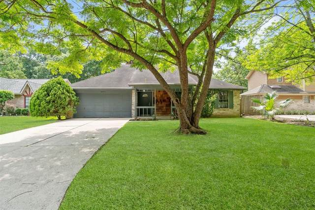 30515 Thorsby Drive, Spring, TX 77386 (MLS #87724693) :: Giorgi Real Estate Group